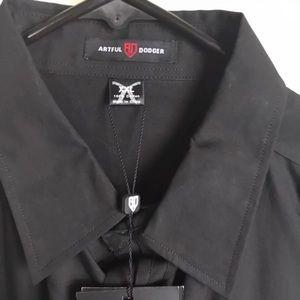 Other - Artful dodger Shirt